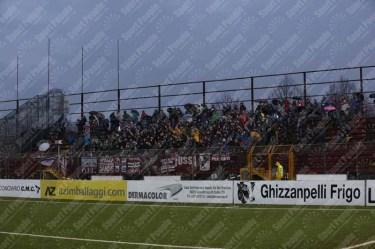 Tuttocuoio-Arezzo-Lega-Pro-2016-17-08