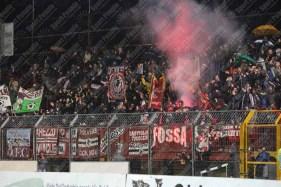 Tuttocuoio-Arezzo-Lega-Pro-2016-17-13