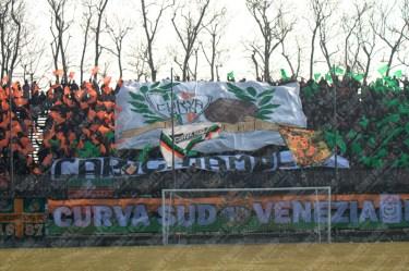 Venezia-Parma-Lega-Pro-2016-17-02