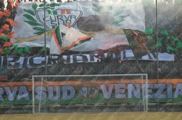 Venezia-Parma-Lega-Pro-2016-17-03