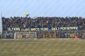 Venezia-Parma-Lega-Pro-2016-17-11