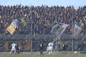 Venezia-Parma-Lega-Pro-2016-17-12
