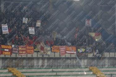Verona-Benevento-Serie-B-2016-17-03