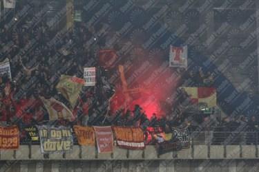 Verona-Benevento-Serie-B-2016-17-08