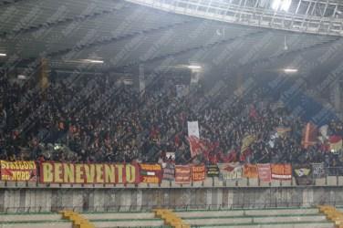 Verona-Benevento-Serie-B-2016-17-16