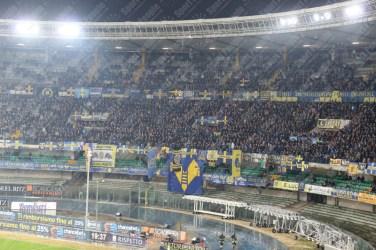 Verona-Benevento-Serie-B-2016-17-17