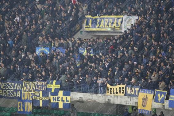 Verona-Benevento-Serie-B-2016-17-22