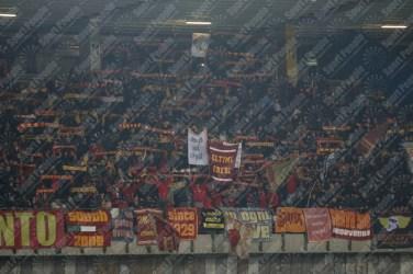 Verona-Benevento-Serie-B-2016-17-26