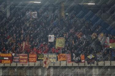 Verona-Benevento-Serie-B-2016-17-30