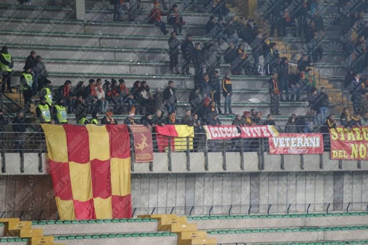 Verona-Benevento-Serie-B-2016-17-31