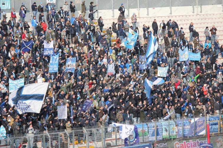 Vicenza-Spal-Serie-B-2016-17-Garutti-01