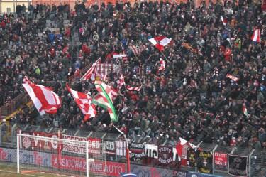 Vicenza-Spal-Serie-B-2016-17-Garutti-02