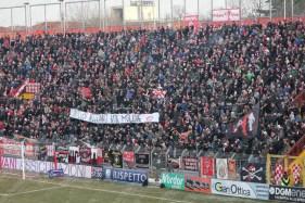 Vicenza-Spal-Serie-B-2016-17-Garutti-15