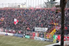 Vicenza-Spal-Serie-B-2016-17-Garutti-17