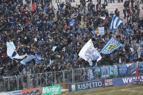 Vicenza-Spal-Serie-B-2016-17-Garutti-18