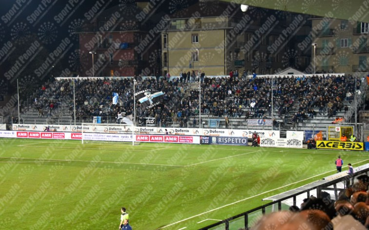 Virtus-Entella-Spal-Serie-B-2016-17-12
