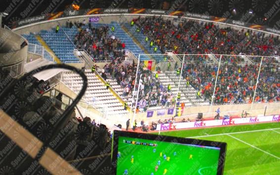 Apoel-Nicosia-Anderlecht-Europa-League-2016-17-11