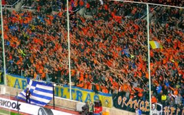 Apoel-Nicosia-Anderlecht-Europa-League-2016-17-14