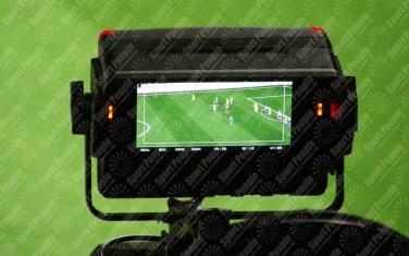 Apoel-Nicosia-Anderlecht-Europa-League-2016-17-17
