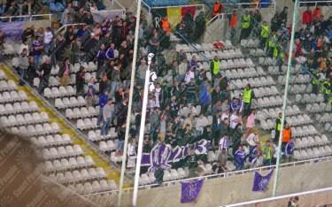 Apoel-Nicosia-Anderlecht-Europa-League-2016-17-19