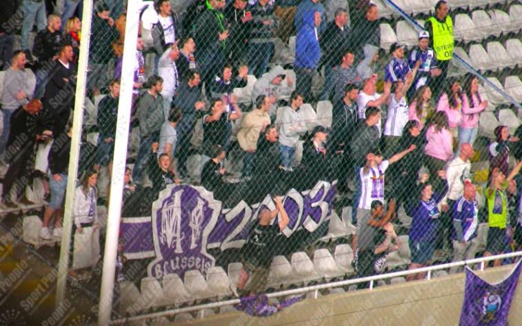 Apoel-Nicosia-Anderlecht-Europa-League-2016-17-20