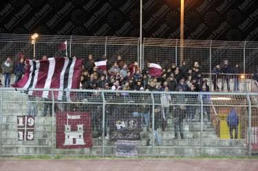 Arezzo-Livorno-Lega-Pro-2016-17-02