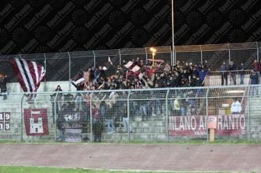 Arezzo-Livorno-Lega-Pro-2016-17-08