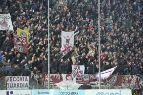 Arezzo-Livorno-Lega-Pro-2016-17-10