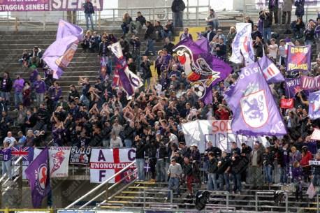 Atalanta-Fiorentina-Serie-A-2016-17-01
