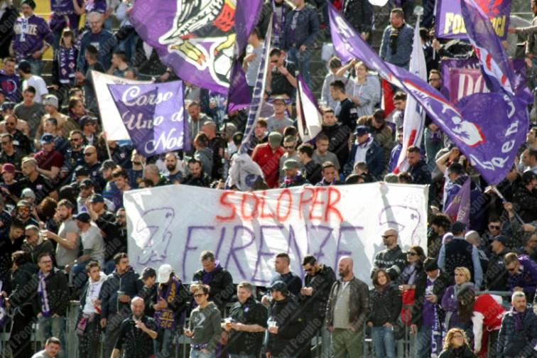 Atalanta-Fiorentina-Serie-A-2016-17-06