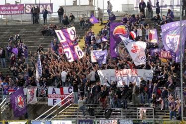 Atalanta-Fiorentina-Serie-A-2016-17-07
