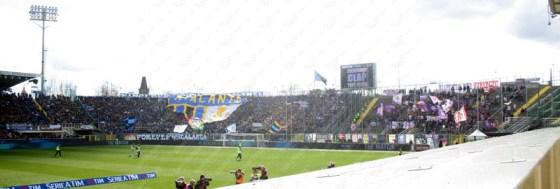 Atalanta-Fiorentina-Serie-A-2016-17-14