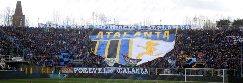 Atalanta-Fiorentina-Serie-A-2016-17-17