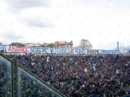 Atalanta-Fiorentina-Serie-A-2016-17-22