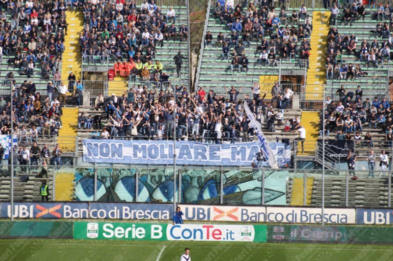 Brescia-Spezia-Serie-B-2016-17-12