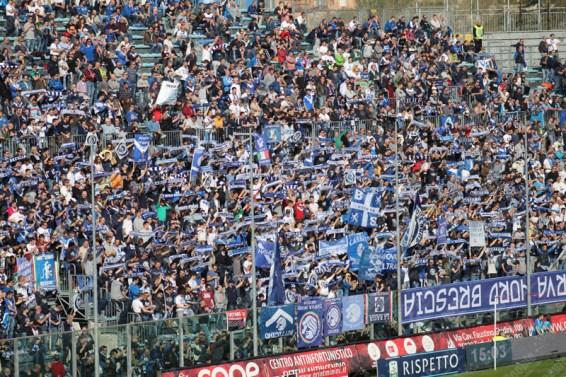 Brescia-Spezia-Serie-B-2016-17-21