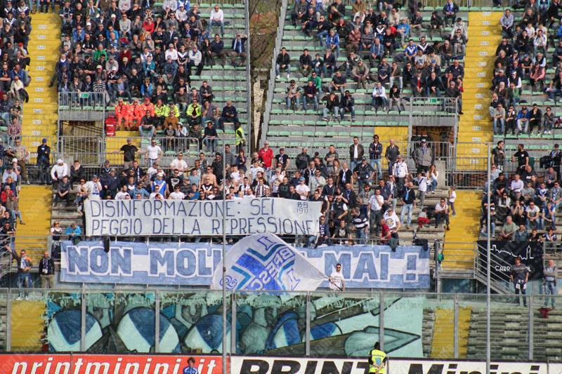 Brescia-Spezia-Serie-B-2016-17-23