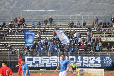 Cassino-Audace-Savoia-Eccellenza-Lazio-2016-17-06