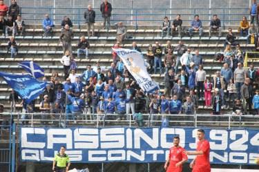 Cassino-Audace-Savoia-Eccellenza-Lazio-2016-17-07