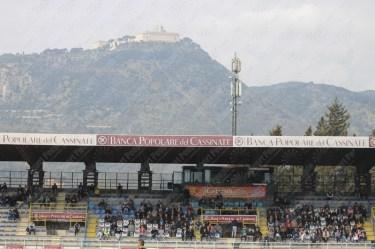 Cassino-Audace-Savoia-Eccellenza-Lazio-2016-17-14