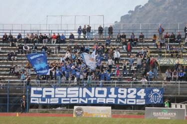 Cassino-Audace-Savoia-Eccellenza-Lazio-2016-17-19