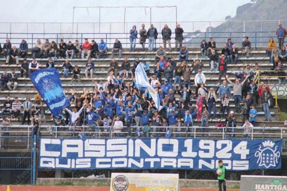 Cassino-Audace-Savoia-Eccellenza-Lazio-2016-17-22