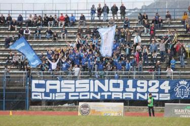 Cassino-Audace-Savoia-Eccellenza-Lazio-2016-17-24