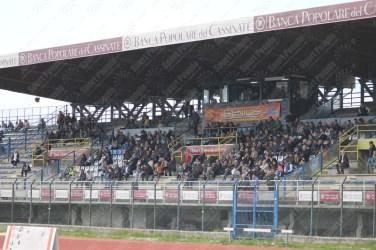 Cassino-Audace-Savoia-Eccellenza-Lazio-2016-17-27