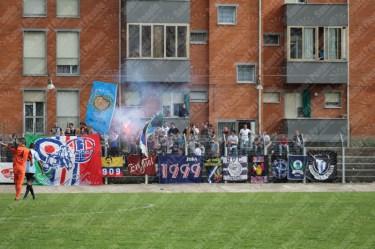 Cento-Gambaluga-Terza-Categoria-Ferrara-2016-17-09