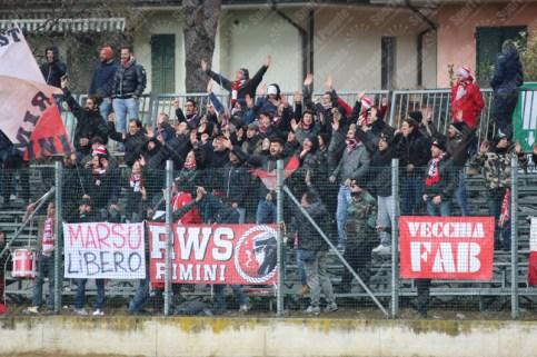 Cervia-Rimini-Eccellenza-Emilia-Romagna-2016-17-11