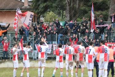 Cervia-Rimini-Eccellenza-Emilia-Romagna-2016-17-16