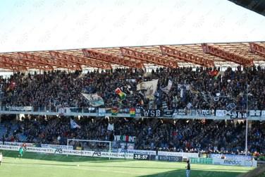 Cesena-Pro-Vercelli-Serie-B-2016-17-05