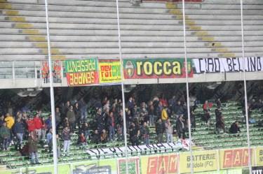 Cesena-Ternana-Serie-B-2016-17-19