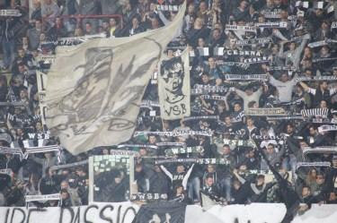 Cesena-Ternana-Serie-B-2016-17-25